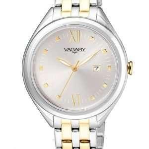 Vagary donna iu1-611-11