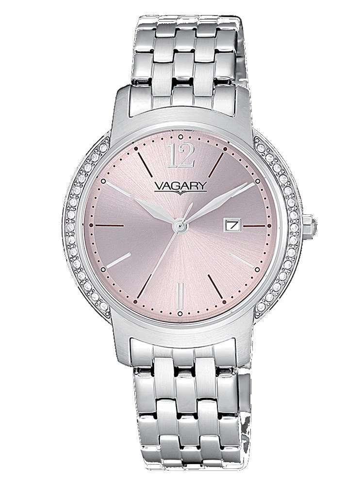 Vagary donna iu2-014-91