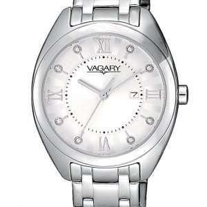 Vagary donna IU2-111-11