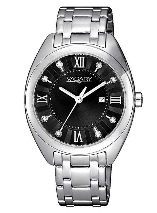 Vagary donna iu2-111-51
