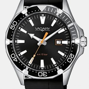 Orologio da uomo Vagary Aqua 39 IB8-411-50