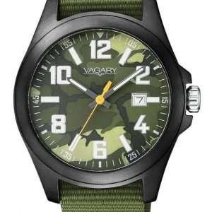 Orologio da uomo Vagary Explore IB7-848-40